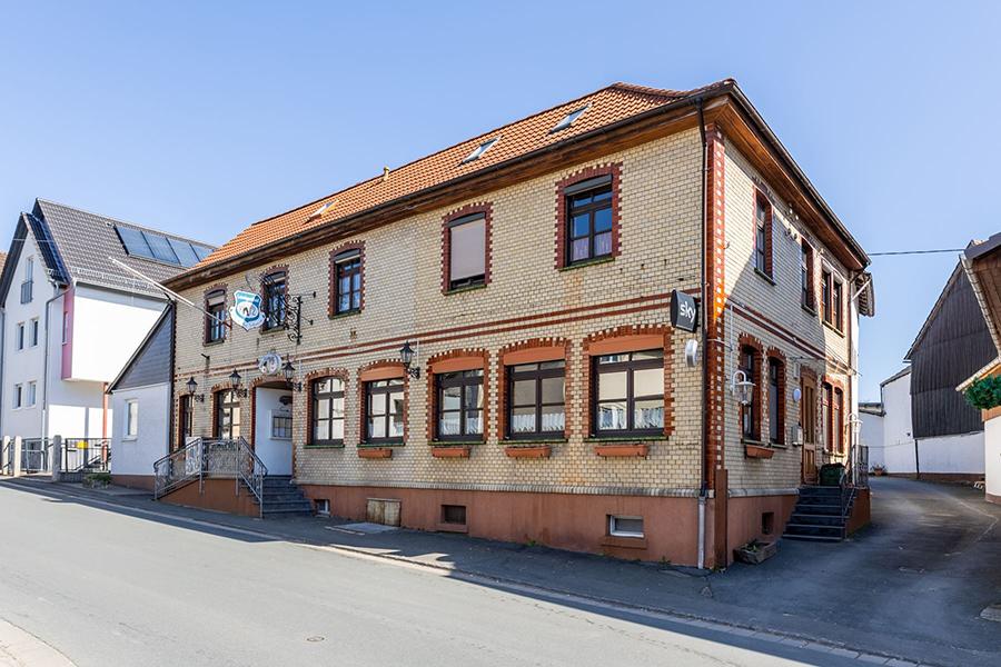 Hotel-eschbacher-katz-usingen-21-web