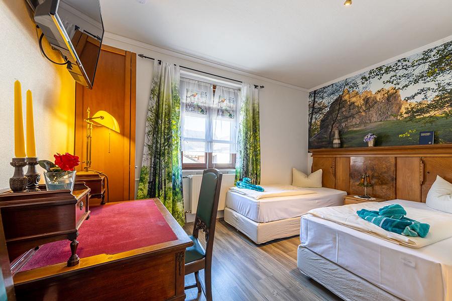 Hotel-eschbacher-katz-usingen-25-web