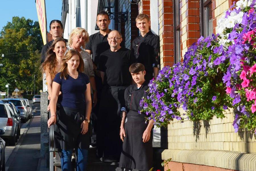 Hotel-eschbacher-katz-usingen-Crew
